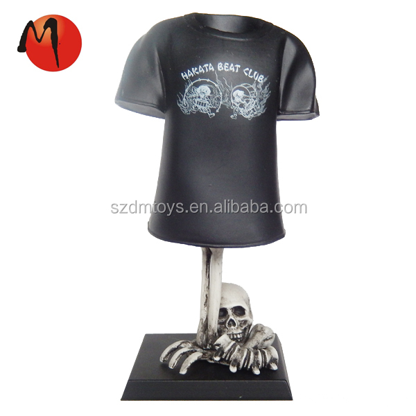 custom miniature anime figures collectibles clothing