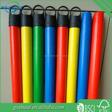 floor sweeping broom sticks pvc pipe jeddah suppliers to import wooden broom poles