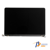 Wholesale New 2015 Display Assembly GRAFE A- for 661-02360 rMBP Pro retina A1502 LCD Screen Assembly