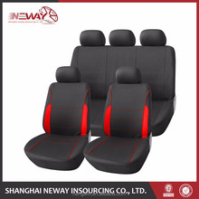 Hot new car seat cover suv