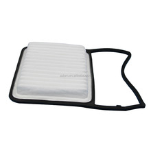 OEM Air Filter 17801-B1010 With Environment Protection Type