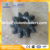 29070000341 Gear Pinion, 29070010161/3050900018/29070000341 Angle Gear for sale