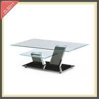 director chairs side table high end pool tables corner computer table ZLS011