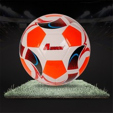 brand competitive uefa champions official soccer ball/football