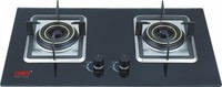 The environmental and high quality embedded stove with the cheapest price for home use from china