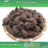 Fo-Ti Extract, Polygonum multiflorum Extract, Radix Polygoni Multiflori Extract