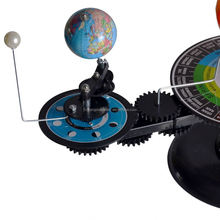 HOT SALE OEM quality globe projection sphere with good offer