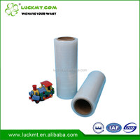 High Tensile Moisture Proof Machine Use LLDPE Stretch Film
