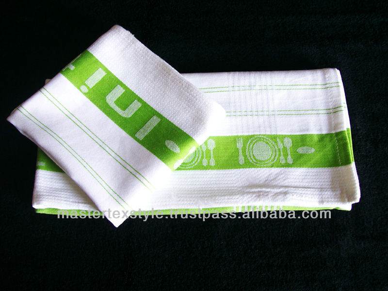 Promotion Kitchen Towels