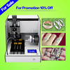 CNC jewel engraving machine Ring Pendant Bracelet engraving and marking machine