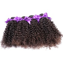 2015 Hot Selling Wholesale Jazz Wave Hair Human Extensions