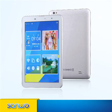 8 inch tablet pc with sim slot and 5mp camera 3g sim card android tablet