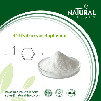High quality Cas 99-93-4 99% Hydroxyacetophenone