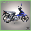 2015 Cheap good Manufacturer new design 110cc cub with best-selling
