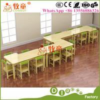 kids daycare furniture for sale,nursery school childrens chairs