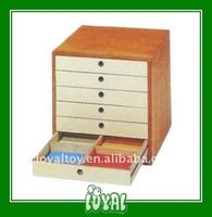 LOYAL cheap nursery furniture sets uk