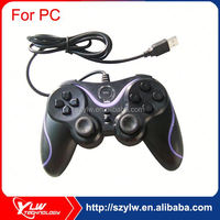 pc vibration game pad