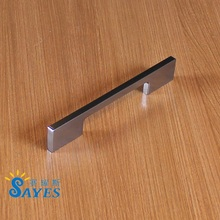 China manufacture modern bedroom furniture hardware cabinet handles