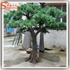 /product-detail/artificial-craft-customize-artificial-pine-trees-big-cheap-artificial-trees-and-plants-ornamental-tree-wholesale-60285893794.html