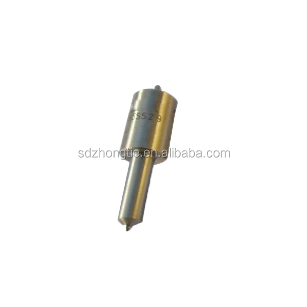 high quality diesel fuel nozzle holder ZCK155S529