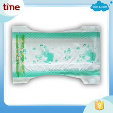 Top sales diaper very cheap price good quality Baby disposable diapers