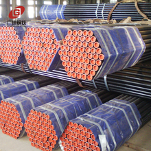 astm api 5ct steel casing pipe drilling and distributing drilling tools and equipment