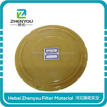 polyurethane foam components adhesive for air filter with low price