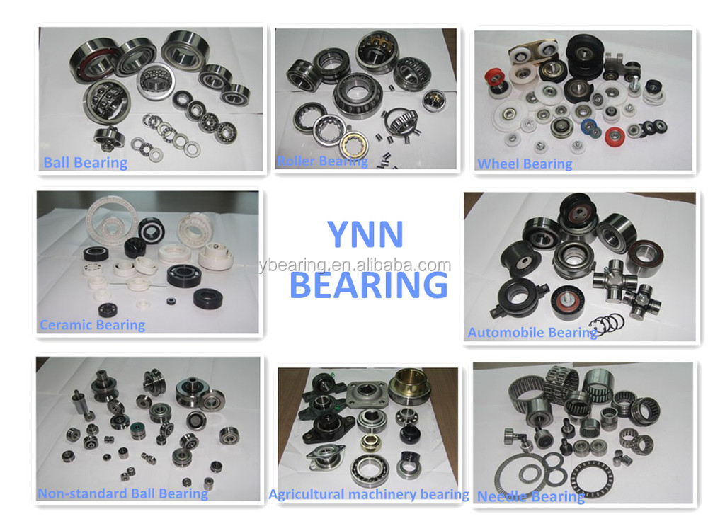 Linear Bearing FF 2010 plastic nylon cage flat needle bearing printing linear bearing for roland machine