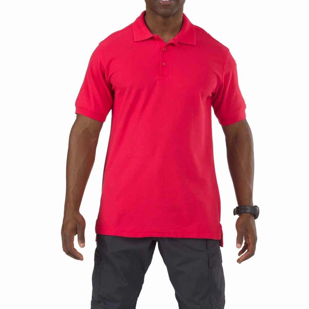 K129 cheap work uniform breathable polo shirts for mens for Work uniform polo shirts