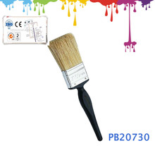 new names of paint brushes
