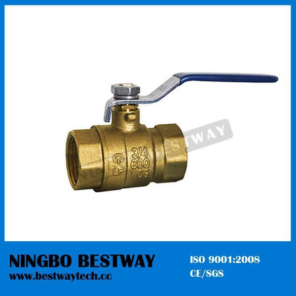 water meter lockable water valve