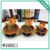 1 Set Mini Candy Sugar Organizer Basket Storage Box Bins Case Table Desk Christmas Decoration for Home kids Toy Cartoon Style