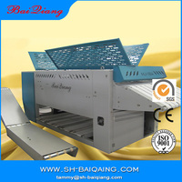 Wholesale Goods From China v-fold paper towel machine