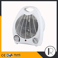 0725148 Portable Room Heater / Portable Electric Heater / Portable Heater