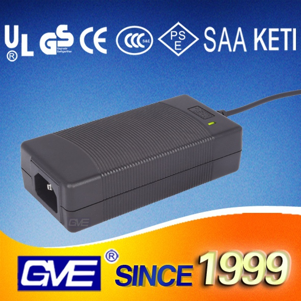 power supply switch mode 12v 10a with CE/GS/RoSH/UL/KC/PSE/certification