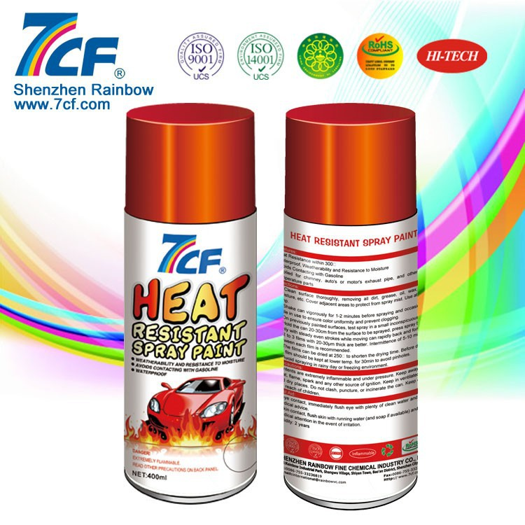 Anti fire rated acrylic acid paint buy acrylic acid paint fire rated paint anti fire paint Best rated paint