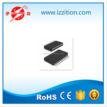 IC Supply Chain BTS728L2 IC/Electronic Parts Integrated Circuits (ICs) PMIC Power Distribution Switches, Load Drivers