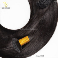 2014 Alibaba Express Best Selling Unprocessed virgen india extensiones de pelo remy