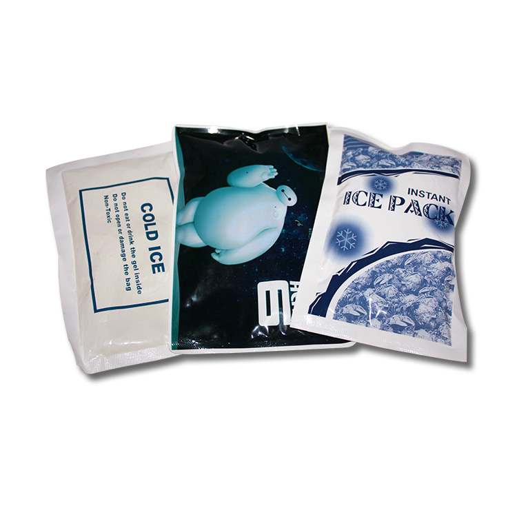 hot good selling medical cooling mattress pad CE - Jozy Mattress   Jozy.net