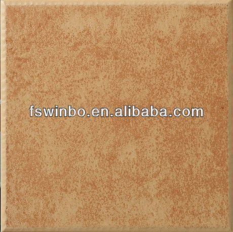 Different design different size cotto ceramic tile