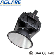 Professional Industrial High Power IP65 SMD 500w LED Flood Light for Stadium