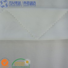 84 polyester 16 spandex 4 way stretch swimsuit fabric suppliers