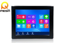 PPC-BT15A Shenzhen manufacturer directly sale high quality computadora cheap touch screen all in one pc