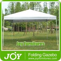 Garden Party Gazebo