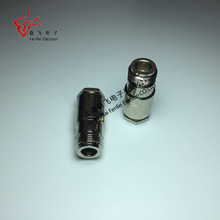 L16 KN Female RF Coaxial Connector for 7DFB50-7 Cable