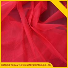 Industrial Cmt 10 Years Experience Polyester Fabric Mesh