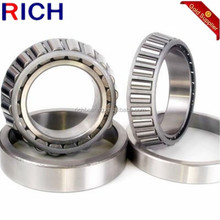 (Manufacturer) Inch Taper Roller Bearing 25590/23