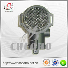 100% Tested Mass Air flow Sensor, Hot Sale Air Flow Sensor ,OEM 0 280 217 102 Mass Air Flow Meter