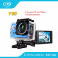 manufacturer 1080p actioncam