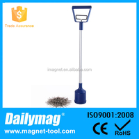 Telescopic Magnetic Pickup Tool & Car Body Repair Tool